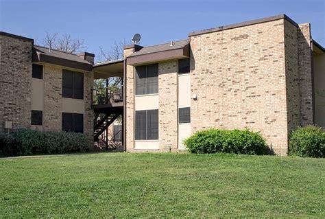 3 bedroom apartments lewisville tx basswood manor rentals lewisville tx apartments com