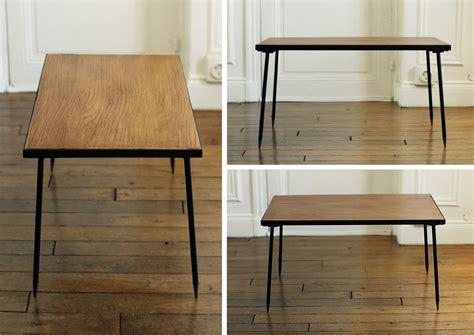étagère 60 Cm Largeur by De Derri 200 Re Les Fagots La Table Basse V 100 Euros Vendue
