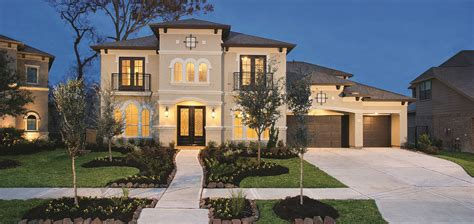 home of the week 4931s plan by perry homes