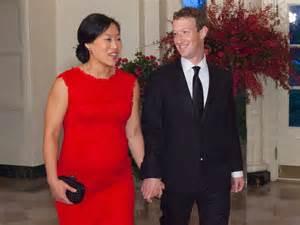 Mark zuckerberg facebook money giveaway elhouz