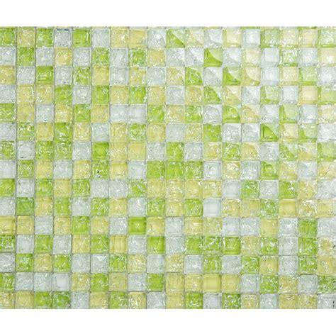 green glass backsplashes for kitchens green glass tiles for kitchen backsplashes 28 images