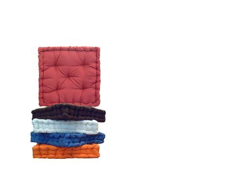 cuscini lunghi tappeti cucina lunghi cuscini sedia le nuove tendenze