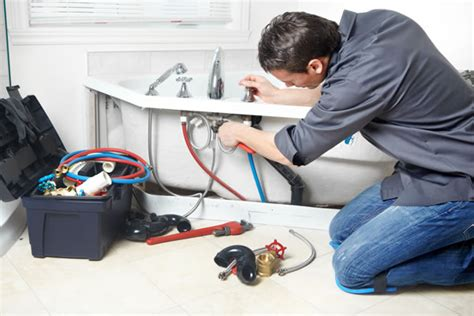 Plumbers In Plumbers In New York City Ny 24 7 Plumbing Service In Nyc