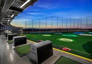Top Golf Topgolf Gilbert The Ultimate In Golf Food And