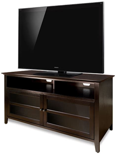 Av Furniture by Bell O International Corporation A V Furniture