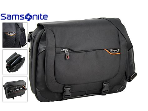 Tas Laptop Samsonite samsonite business tas met laptop vak 1dayfly elke dag 1 superaanbieding