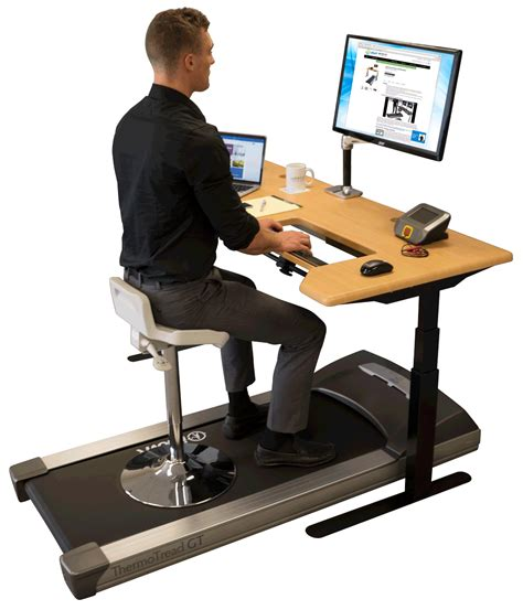 best buy treadmill desk financing programs