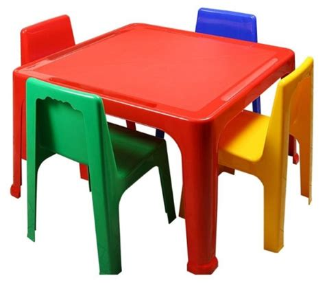 Jolly Chairs For Sale by Jolly Table And Chairs Oxford Office Furniture