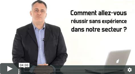 Mba Sans Expérience Professionnelle by Coaching Entretien D Embauche Coach Pr 233 Paration Entretiens