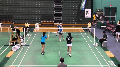 sports wallpaper badminton game badminton game history toss rules court equipments etc