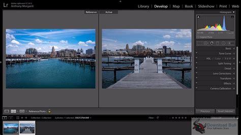 Pdf Adobe Photoshop Lightroom Cc by Adobe Photoshop Lightroom Cc 6 8 Portable User Interface
