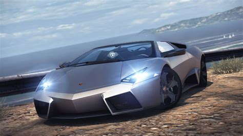 lamborghini reventon roadster wikipedia lamborghini revent 243 n roadster need for speed wiki fandom powered by wikia