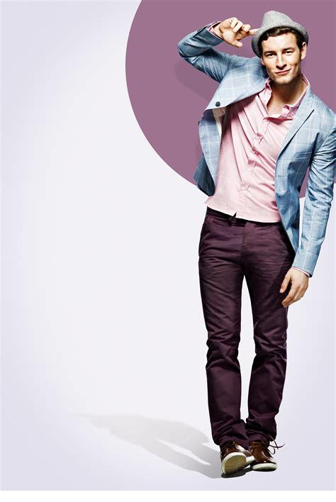 Men clothing fashion men style fab menswear menswear form