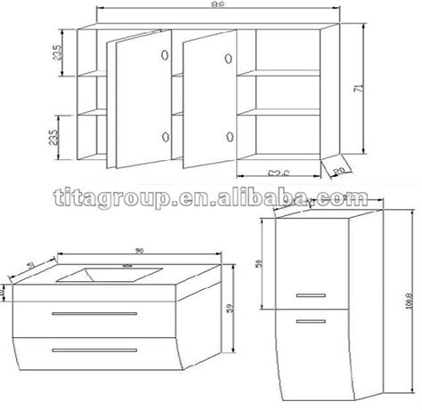 bathroom furniture germany bathroom furniture germany 28 images germany popular