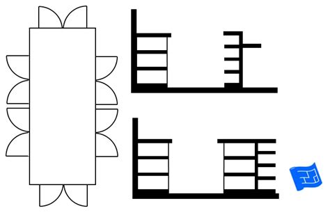 elevation symbol on floor plan elevation symbol on floor plan pictures to pin on
