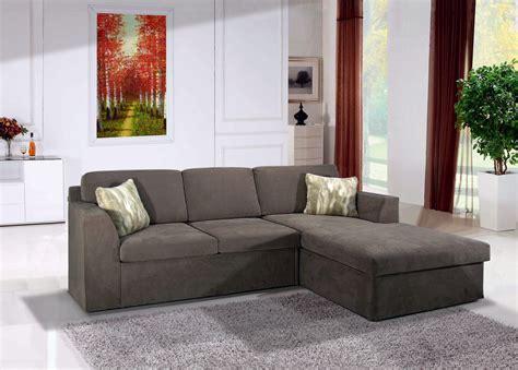 divani moderni su misura divani moderni su misura per casa loran salotti