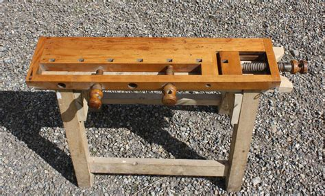 build woodworking plans portable work bench plans