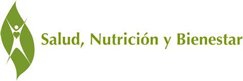 vida y salud natural facebookcom salud nutrici 243 n bienestar los nuevos tratamientos