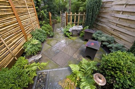 Simple Small Garden Ideas 18 Simple And Easy Rock Garden Ideas