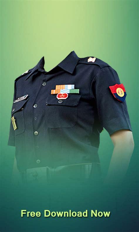 uniform design editor indian army photo uniform editor army suit maker