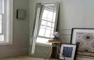 ikea floor mirror ikea mirrors floor seats with iron white floor mirror