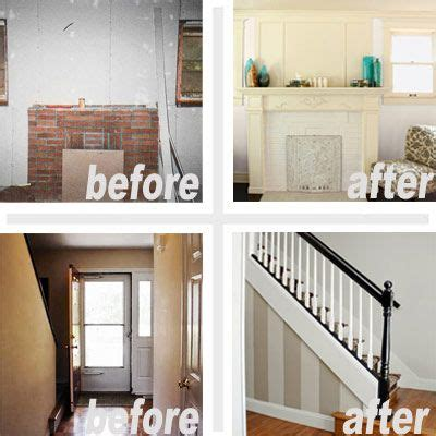 101 Worthwhile Home Improvement Ideas 449 Best Images About 0 2 New House On Ikea