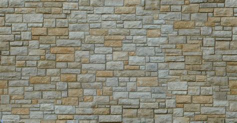 wallpaper for exterior walls free stone wall texture 002 texture patterns naturals
