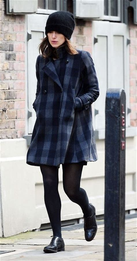 celebrity inspired ways  wear  beanie glam radar