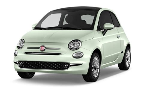 Auto Kaufen 500 fiat 500 microklasse neuwagen suchen kaufen