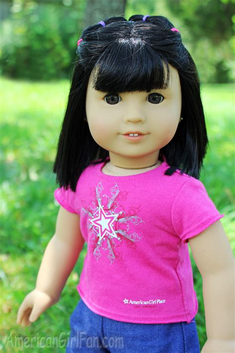 hairstyle doll for hairstyle for dolls with hair or with