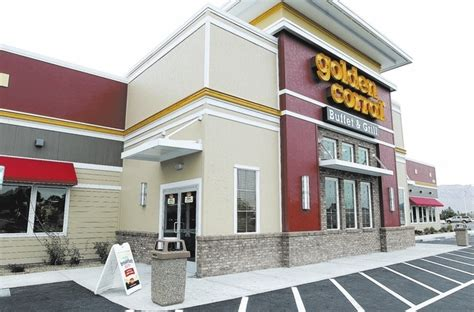 Golden Corral Opening In Las Vegas With 207 New Workers Golden Corral Buffet Las Vegas