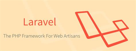 laravel sqlite tutorial laravel application development lets have a tutorial