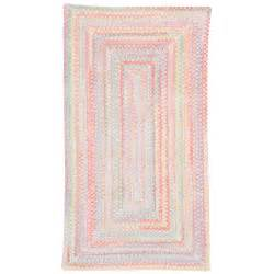 Childrens Area Rugs Capel Baby S Breath Tea Area Rug Reviews Wayfair