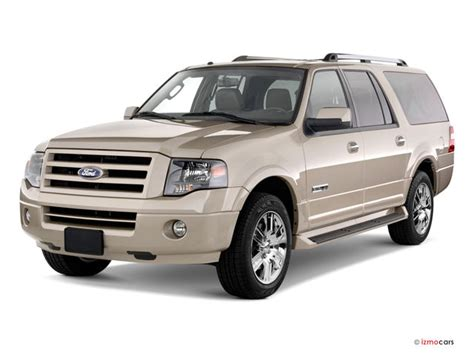 how to fix cars 2007 ford expedition el navigation system 2010 ford expedition prices reviews and pictures u s news world report