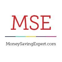Make Money Online Money Saving Expert - money saving expert credit cards shopping bank charges cheap flights and more