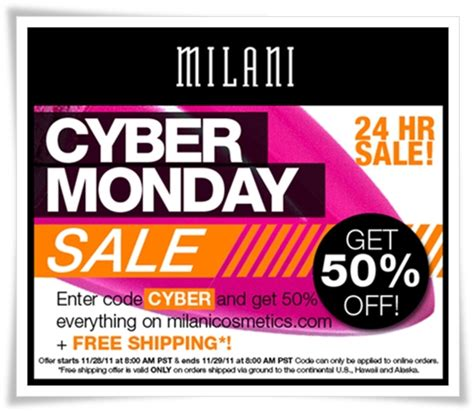 cyber monday sofa sale milani cosmetics cyber monday sale ongoing until tomorrow