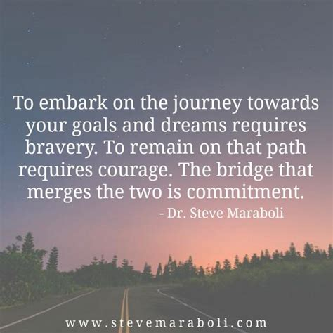two gether embark on a journey with the to complete a marathon on every continent together books bra quotes and sayings quotlr