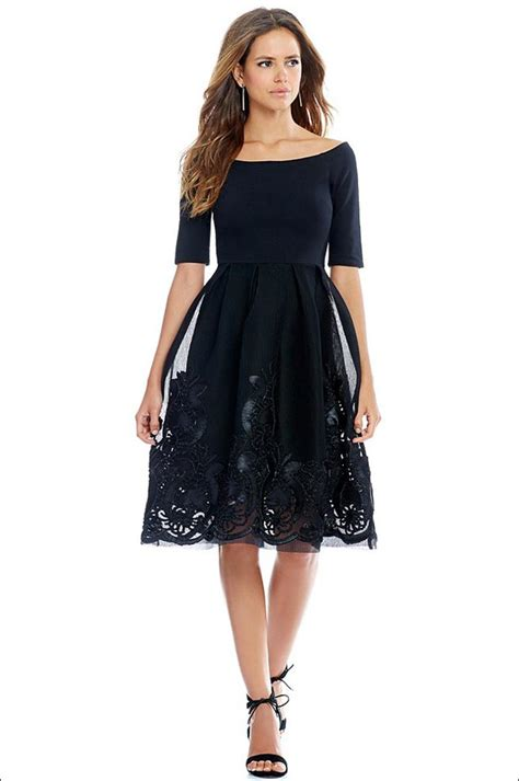 Looking For A Dress For A Wedding by What To Wear To A Black Tie Wedding 9 Sartorial Solutions