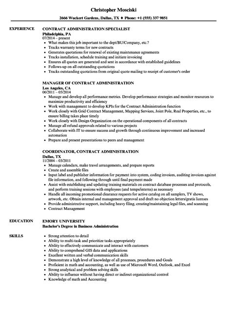 Automotive Warranty Administrator Cover Letter by Automotive Warranty Administrator Sle Resume Anti Piracy Security Officer Cover Letter