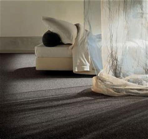 moquette pavimento la moquette per i pavimenti dell ingresso