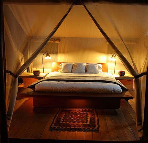 massaggi nascosta i migliori 10 resort spa mondo mondodesign it