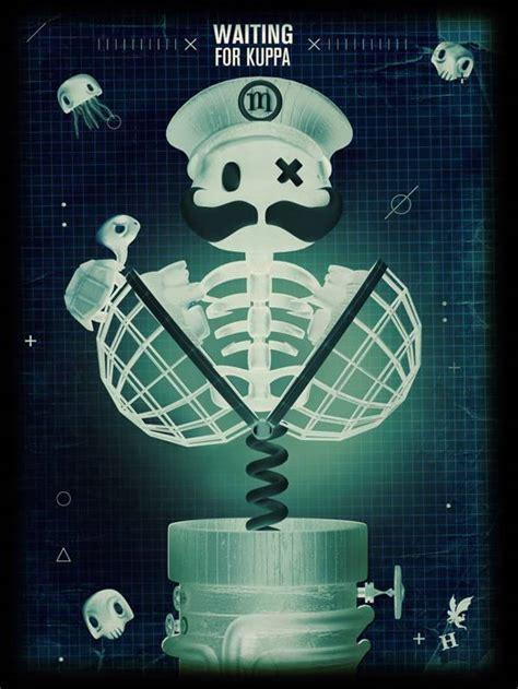 Tshirt Live In Limbo 01 apocalypse pow november 2012