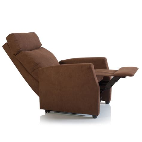 fauteuil relax releveur 2 moteurs caracas