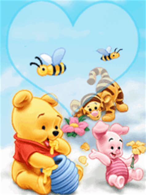 imagenes de winnie pooh facebook download baby pooh 240 x 320 wallpapers 695687 quot baby