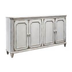 4 Door Cabinet Signature Design By Mirimyn 4 Door Cabinet