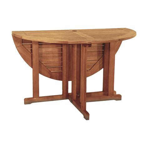 folded dining table creative wooden folding dining table design orchidlagoon com