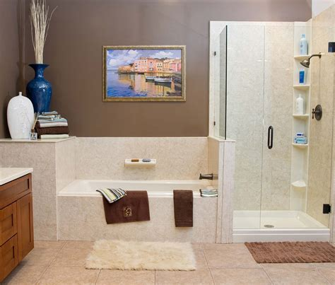 bathroom remodeling boston custom bathroom sink boston