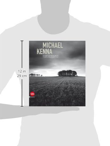 michael kenna images of 8857206882 libro michael kenna immagini del settimo giorno images of the seventh day di