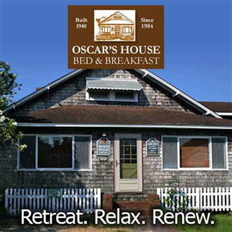 bed and breakfast outer banks oscar s house bed and breakfast outer banks nc
