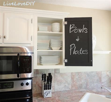 66 best kitchen grafitti images on pinterest home ideas